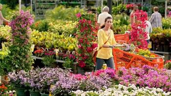 The Home Depot TV Spot, 'Spring, Big Time' - Thumbnail 3