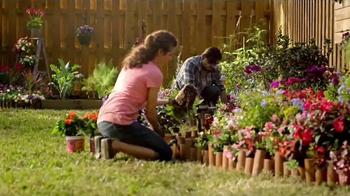 The Home Depot TV Spot, 'Spring, Big Time' - Thumbnail 4