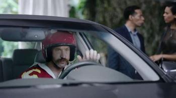 Esurance TV Spot, 'Sorta Valet Driver' - Thumbnail 5