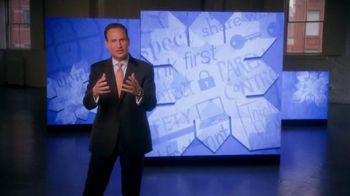 The More You Know TV Spot, 'Social Networking Safety' Ft. José Díaz-Balart - 39 commercial airings