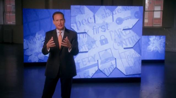 The More You Know TV Spot, 'Social Networking Safety' Ft. José Díaz-Balart