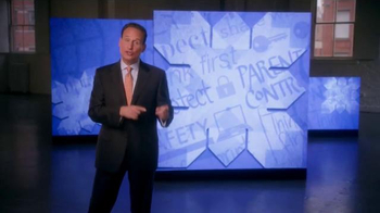 The More You Know TV Spot, 'Social Networking Safety' Ft. José Díaz-Balart - Thumbnail 3