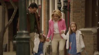 Ted Cruz for President TV Spot, 'Blessing' - Thumbnail 1