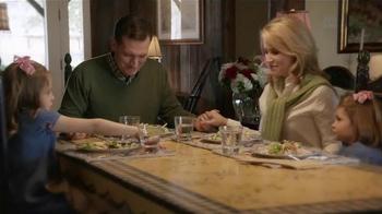 Ted Cruz for President TV Spot, 'Blessing' - Thumbnail 2