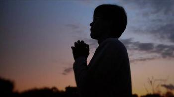 Ted Cruz for President TV Spot, 'Blessing' - Thumbnail 7