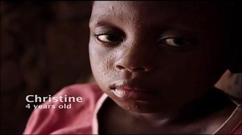 Child Fund TV Spot, 'Katherine' - Thumbnail 3