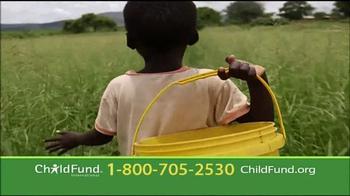 Child Fund TV Spot, 'Katherine' - Thumbnail 6