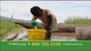 Child Fund TV Spot, 'Katherine' - Thumbnail 7