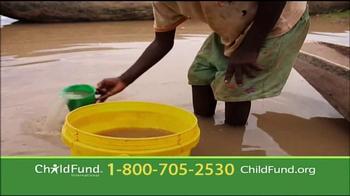 Child Fund TV Spot, 'Katherine' - Thumbnail 8