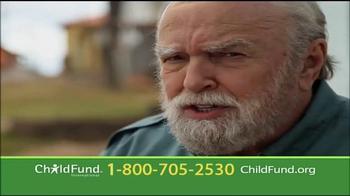 Child Fund TV Spot, 'Katherine' - Thumbnail 9