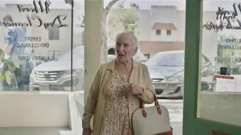 Gildan TV Spot, 'X-Large Pair' Featuring Blake Shelton - Thumbnail 8
