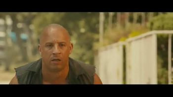 Furious 7 - Alternate Trailer 20
