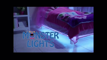 Monster Frights thumbnail