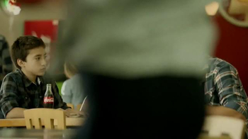 Coca-Cola TV Spot, 'Late Bloomers' - Thumbnail 1