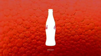 Coca-Cola TV Spot, 'Late Bloomers' - Thumbnail 10