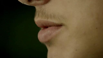 Coca-Cola TV Spot, 'Late Bloomers' - Thumbnail 3