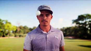Bushnell Tour X TV Spot, 'The X' Featuring Rickie Fowler - 367 commercial airings