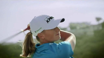 KPMG TV Spot, 'The Bet' Ft. Phil Mickelson, Stacy Lewis - Thumbnail 2