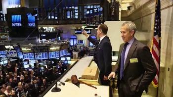 New York Stock Exchange TV Spot, 'Shake Shack' - Thumbnail 6