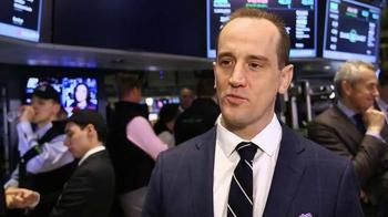 New York Stock Exchange TV Spot, 'Shake Shack' - Thumbnail 9