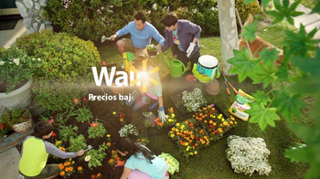 Walmart TV Spot, 'Dale Nuevos Aires a tu Hogar' [Spanish] - Thumbnail 7