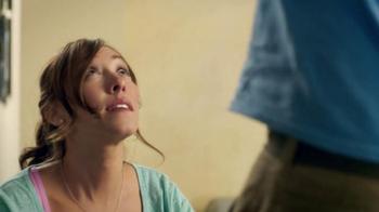 Walmart TV Spot, 'Dale Nuevos Aires a tu Hogar' [Spanish] - Thumbnail 3
