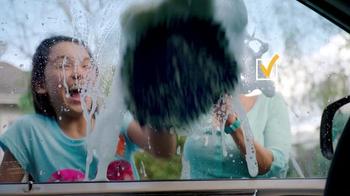 Walmart TV Spot, 'Dale Nuevos Aires a tu Hogar' [Spanish] - Thumbnail 5