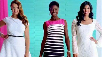 Ross Dresses TV Spot, 'Spring Fashion' - 8 commercial airings