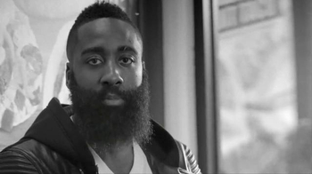Taco Bell A.M. Crunchwrap TV Spot, 'Breakfast Defectors' Feat. James Harden - 94 commercial airings