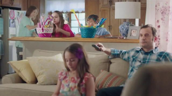 Walmart TV Spot, 'Easter Candy Trade' - Thumbnail 1