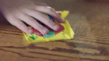 Walmart TV Spot, 'Easter Candy Trade' - Thumbnail 2