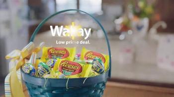 Walmart TV Spot, 'Easter Candy Trade' - Thumbnail 8
