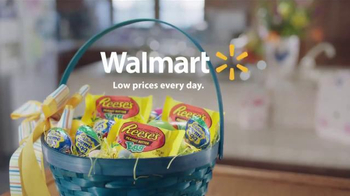 Walmart TV Spot, 'Easter Candy Trade' - Thumbnail 8