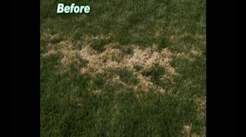 Grass Shot TV Spot, 'Point and Grow' - Thumbnail 6