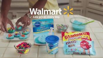 Walmart TV Spot, 'Bake an Easter Surprise' - Thumbnail 10