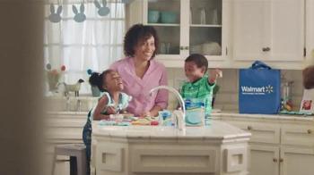 Walmart TV Spot, 'Bake an Easter Surprise' - Thumbnail 8