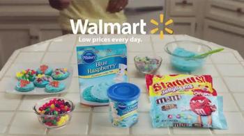 Walmart TV Spot, 'Bake an Easter Surprise' - Thumbnail 9