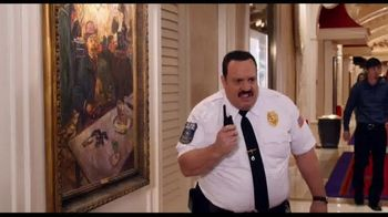 Paul Blart: Mall Cop 2 - Alternate Trailer 9