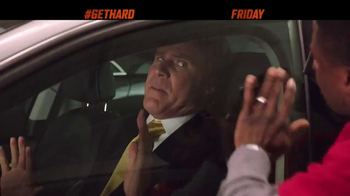 Get Hard - Alternate Trailer 36