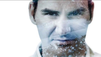 ATP World Tour TV Spot, \'The Best Drama in Sports\'