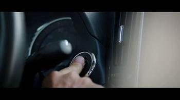 2015 Infiniti Q50 TV Spot, 'Driver's Seat' - Thumbnail 6