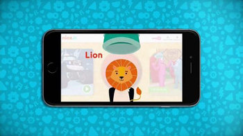 Nick Jr. App TV Spot, 'Paw Patrol and More' - Thumbnail 7