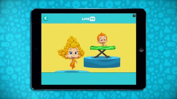Nick Jr. App TV Spot, 'Paw Patrol and More' - Thumbnail 8
