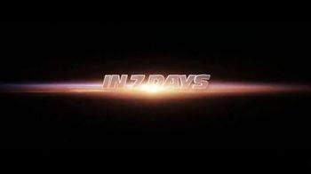 Furious 7 - Alternate Trailer 22