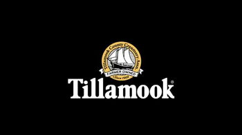 Tillamook TV Spot, 'Farmers Not Shareholders' - Thumbnail 10