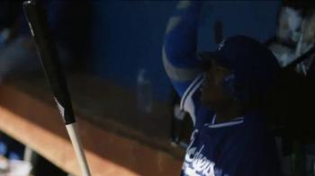 Major League Baseball TV Spot, '#THIS: Major League Baseball 2015' - Thumbnail 7