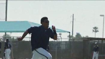 Major League Baseball TV Spot, '#THIS: Major League Baseball 2015' - Thumbnail 8