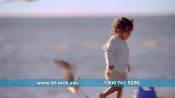 ITT Technical Institute TV Spot, 'Jose Gonzalez' - Thumbnail 1