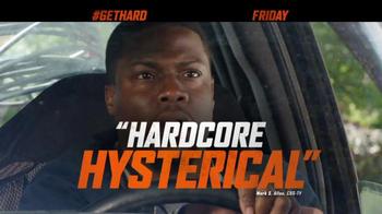 Get Hard - Alternate Trailer 34