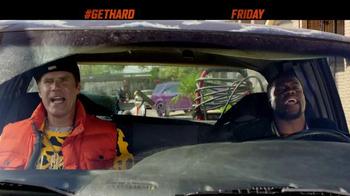 Get Hard - Alternate Trailer 32